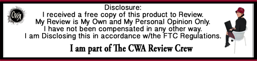 CWA Review Crew Disclosure Color-1