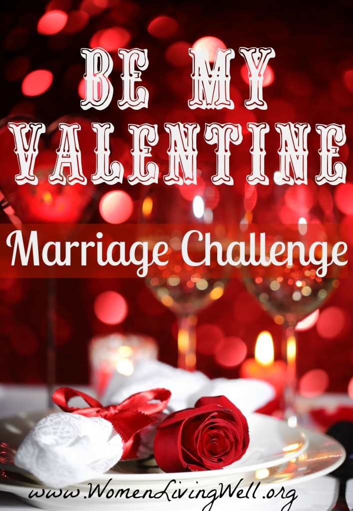 Be-My-Valentine-Marriage-Challenge-707x1024