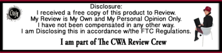 cwa-review-crew-disclosure-color-11