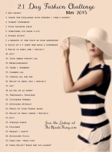 21-Day-Fashion-Challenge